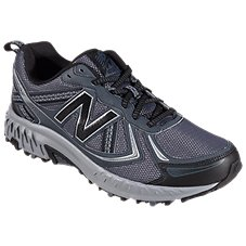 New Balance MT410LT5 Running Shoes for Men