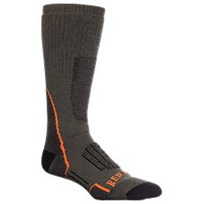 RedHead Ultra 2.0 Merino Wool Socks for Adults