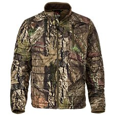 Browning Hell's Canyon BTU Parka for Men
