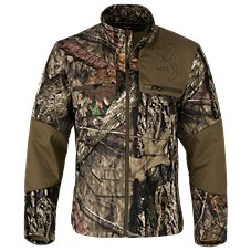 Browning Hell's Canyon Proximity Jacket for Men