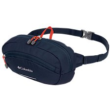 Columbia Bell Creek Lumbar Pack for Ladies