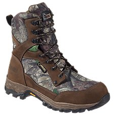 ROCKY ProHunter GORE-TEX Insulated Hunting Boots for Men