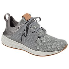 New Balance Cruz Running Shoes for Ladies