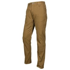 RedHead Carbondale Flat Front Pants for Men