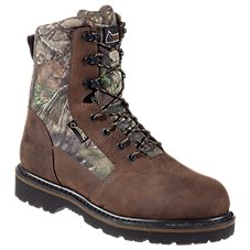 ROCKY Stalker GORE-TEX Insulated Hunting Boots for Men
