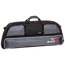 BlackOut Kryptik Soft-Side Bow Case