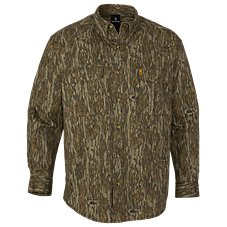 Browning Hell's Canyon Basics Shirt for Men