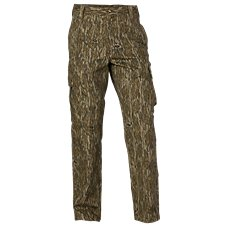 Browning Hell's Canyon Basics Pants for Men