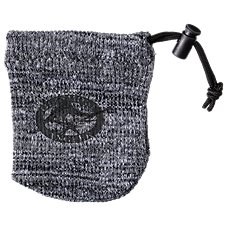 Offshore Angler Stretch Round Reel Cover