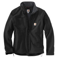 Carhartt Rough Cut Jacket for Men