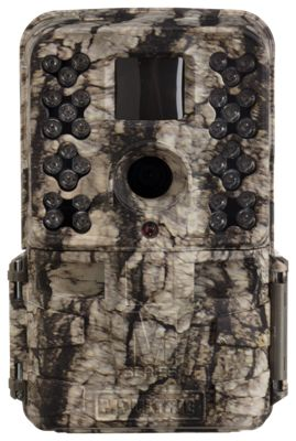 Moultrie M-40 16-Megapixel Game Camera | Bass Pro Shops