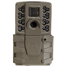 Moultrie A-30 12-Megapixel Game Camera