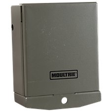 Moultrie MV1 Field Modem Security Box