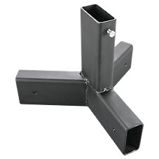 Champion Center Mass Tripod Bracket