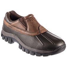 RedHead Cruiser Slip-On Shoes for Men