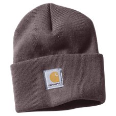 Carhartt Acrylic Watch Hat for Ladies