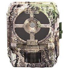 Primos Proof Gen 2 - 02 Cam Low Glow 16 Megapixel Game Camera