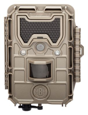 Bushnell Trophy Cam HD 20MP Game Camera with No Glow Flash | Bass ...