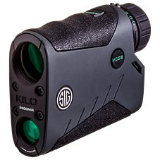 Sig Sauer Electro-Optics KILO2200MR Rangefinder