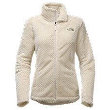The North Face Novelty Osito Jacket for Ladies