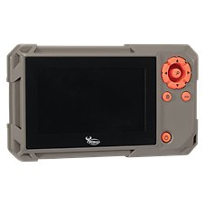 Wildgame Innovations Handheld SD Card Viewer