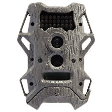 Wildgame Innovations Cloak Pro 12 Game Camera
