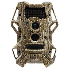 Wildgame Innovations Cloak Pro 12 LightsOut Digital Scouting Camera