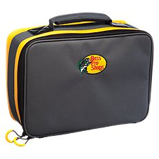 Bass Pro Shops Extreme Reel Tote