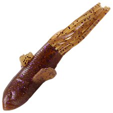 Savage Gear 3D Goby Tube