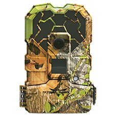 Stealth Cam Trail Hawk NG Game Camera