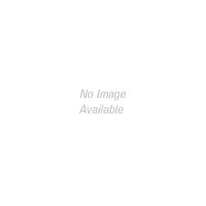Quagga Gradient Ruby Infinity Scarf for Ladies