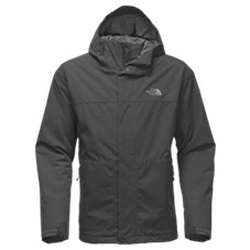 The North Face Fordyce Triclimate Jacket for Men