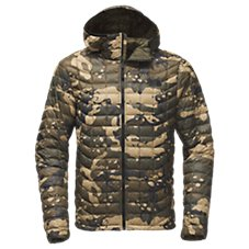 The North Face ThermoBall Hoodie for Men
