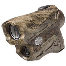 Halo X-Ray Angle Z8X Laser Rangefinder
