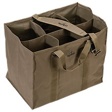 RedHead 6-Slot XL Honker Goose Decoy Bag