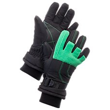 Bass Pro Shops Ski Gloves for Kids