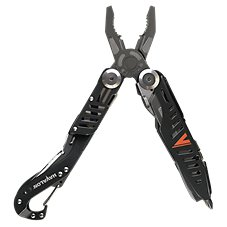 Havalon Evolve Replaceable Blade Multi-Tool