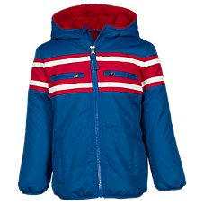 Bass Pro Shops Colorblock Jacket for Toddlers or Boys