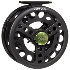 Loop Xact Fly Reel