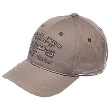 Bass Pro Shops Established 1972 Cap
