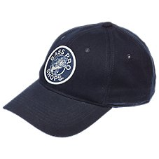 Bass Pro Shops Canvas Cap