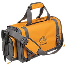 Bass Pro Shops Freestyle Satchel 370 Tackle Bag or System