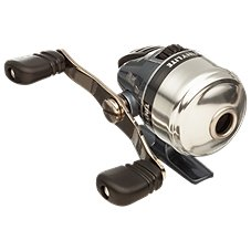 Bass Pro Shops TinyLite Spincast Reel