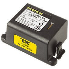Ozonics HR-300 Battery Charger
