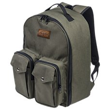 Plano A-Series 3600 Tackle Backpack or System