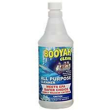 BOOYAH CLEAN All-Purpose Cleaner