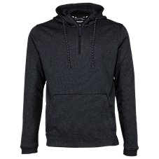 Under Armour Storm Armour Fleece 1/4-Zip Hoodie for Men