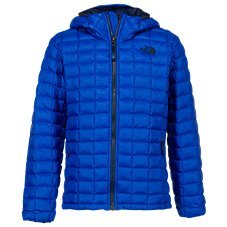 The North Face Thermoball Hoodie for Boys