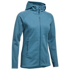 Under Armour ColdGear Infrared Dobson Softshell Jacket for Ladies