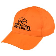 RedHead Blaze Hunting Cap for Youth